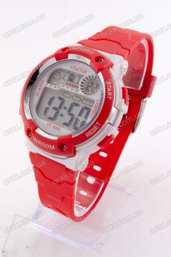 Спортивные наручные часы iTaiTek Sport (код: 17753)