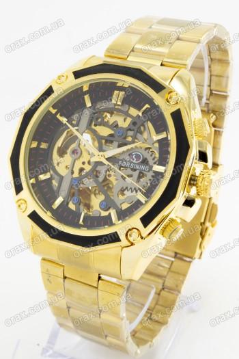 Купить Механические наручные часы Forsining  (код: 17818)