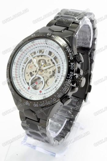 Механические наручные часы Winner  (код: 17823)