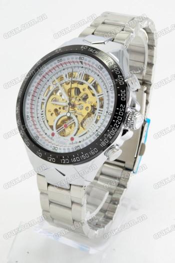 Механические наручные часы Winner  (код: 17824)