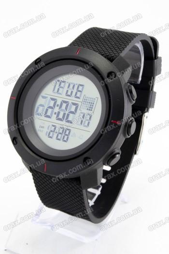 Спортивные наручные часы Skmei  (код: 17857)