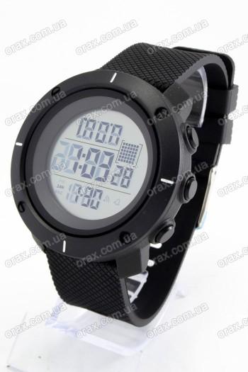 Спортивные наручные часы Skmei  (код: 17858)