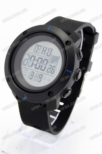 Спортивные наручные часы Skmei  (код: 17859)