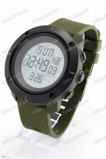 Спортивные наручные часы Skmei  (код: 17860)