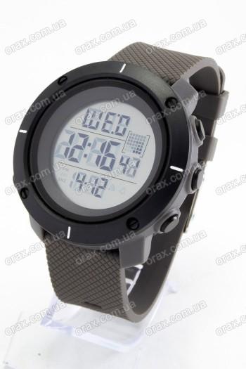 Спортивные наручные часы Skmei  (код: 17861)