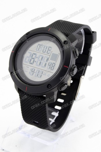 Спортивные наручные часы Skmei  (код: 17862)
