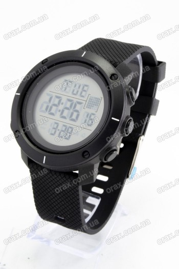 Спортивные наручные часы Skmei  (код: 17863)
