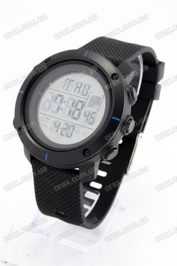 Спортивные наручные часы Skmei  (код: 17864)