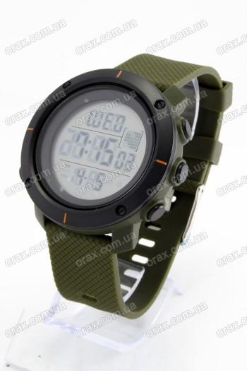 Спортивные наручные часы Skmei  (код: 17865)