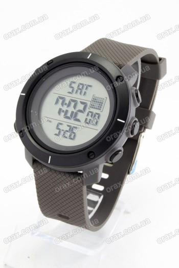 Спортивные наручные часы Skmei  (код: 17866)