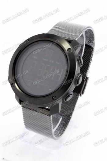 Спортивные наручные часы Skmei  (код: 17867)