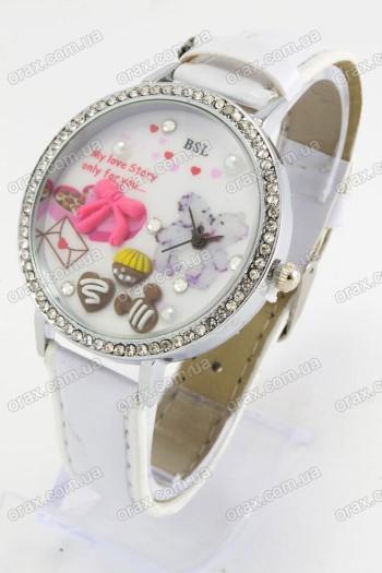 Женские наручные часы BSL  (код: 17932)