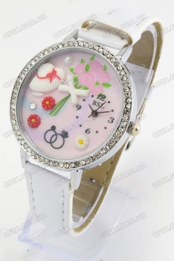Женские наручные часы BSL  (код: 17933)