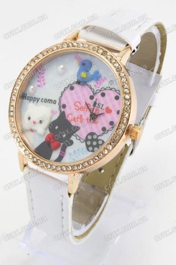 Женские наручные часы BSL  (код: 17934)