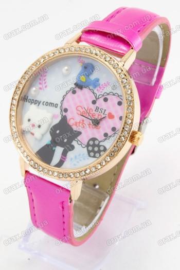 Женские наручные часы BSL  (код: 17935)