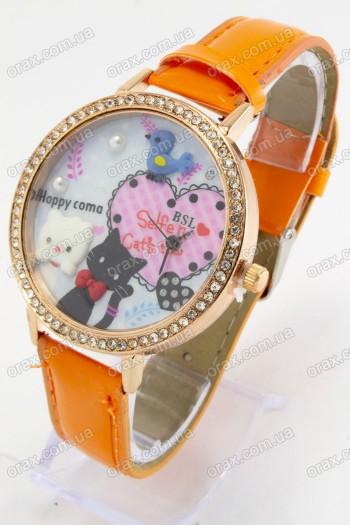 Женские наручные часы BSL  (код: 17937)