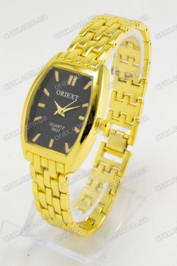 Женские наручные часы Oriext  (код: 17941)