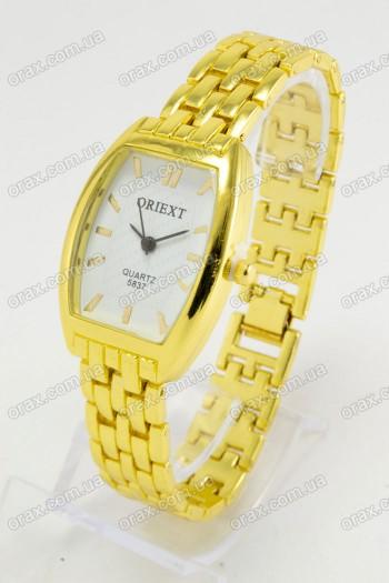 Женские наручные часы Oriext  (код: 17942)