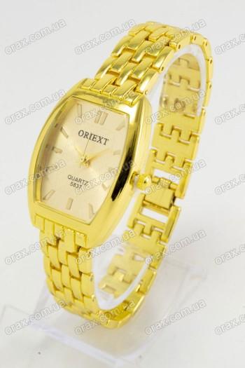 Женские наручные часы Oriext  (код: 17943)