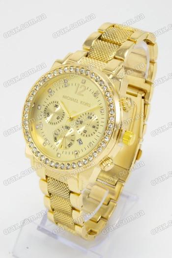 Женские наручные часы Michael Kors  (код: 17952)