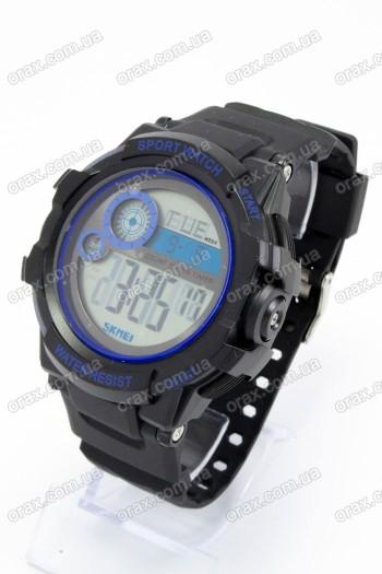 Спортивные наручные часы Skmei  (код: 17960)