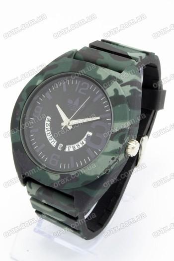 Мужские наручные часы Adidas  (код: 17962)