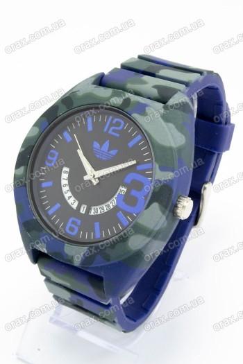 Мужские наручные часы Adidas  (код: 17963)