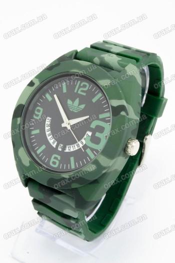Мужские наручные часы Adidas  (код: 17964)