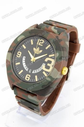 Мужские наручные часы Adidas  (код: 17965)