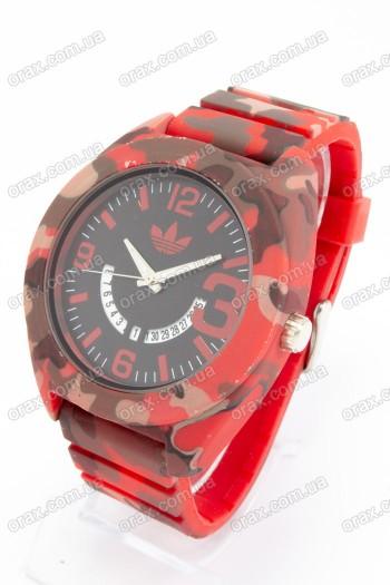 Мужские наручные часы Adidas  (код: 17966)