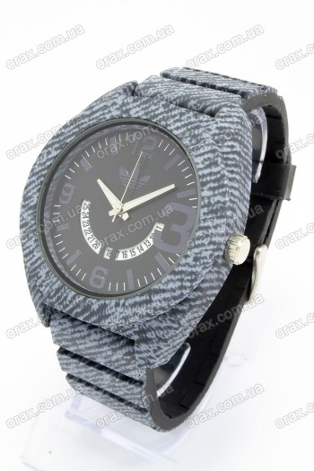 Мужские наручные часы Adidas  (код: 17967)
