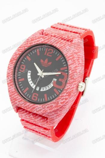 Мужские наручные часы Adidas  (код: 17968)