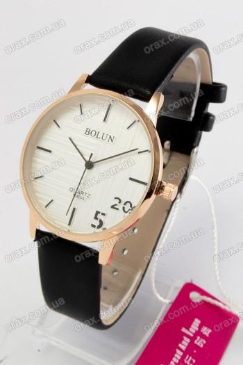 Купить Женские наручные часы Bolun B5130G (код: 18030)