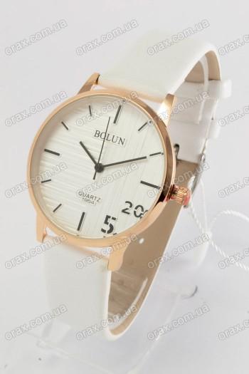 Купить Женские наручные часы Bolun B5130G (код: 18031)