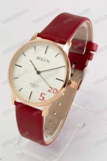 Купить Женские наручные часы Bolun B5130G (код: 18032)