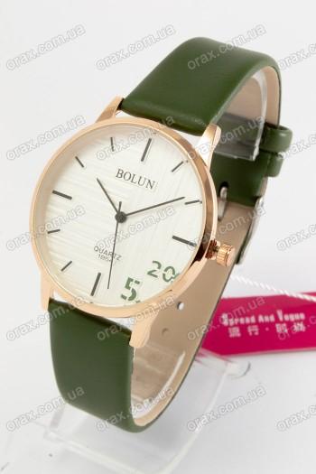 Купить Женские наручные часы Bolun B5130G (код: 18033)