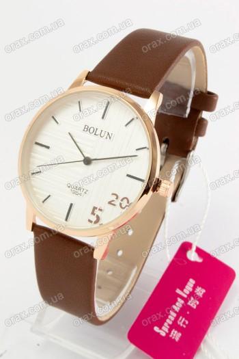 Купить Женские наручные часы Bolun B5130G (код: 18034)