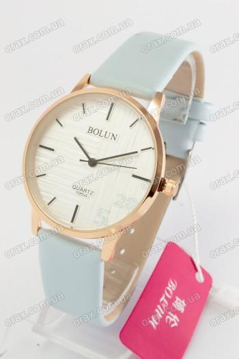 Купить Женские наручные часы Bolun B5130G (код: 18035)