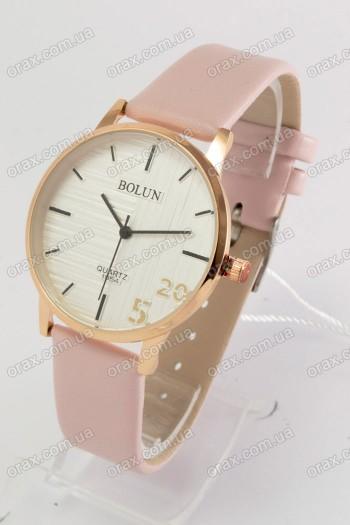 Купить Женские наручные часы Bolun B5130G (код: 18036)