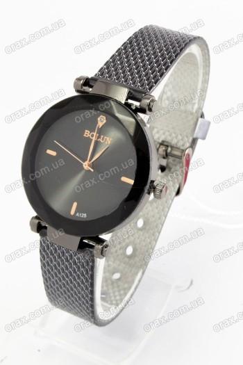 Купить Женские наручные часы Bolun B4840G (код: 18037)