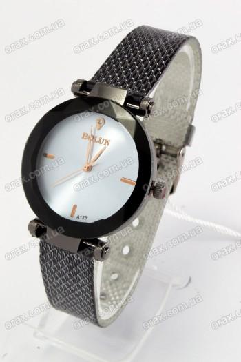 Купить Женские наручные часы Bolun B4840G (код: 18038)