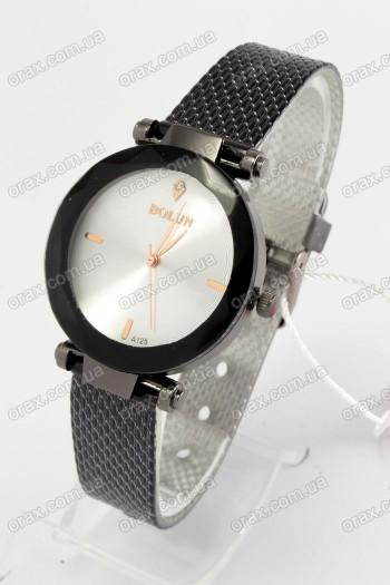 Купить Женские наручные часы Bolun B4840G (код: 18039)
