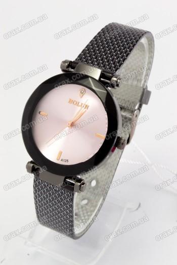 Купить Женские наручные часы Bolun B4840G (код: 18040)