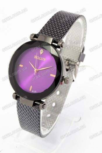 Купить Женские наручные часы Bolun B4840G (код: 18041)