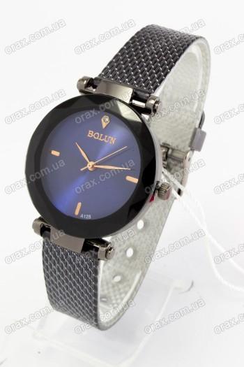 Купить Женские наручные часы Bolun B4840G (код: 18042)