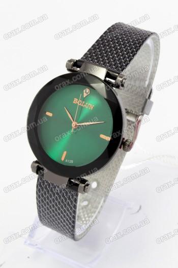 Купить Женские наручные часы Bolun B4840G (код: 18043)
