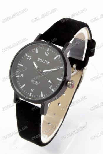 Купить Женские наручные часы Bolun 4352f (код: 18044)