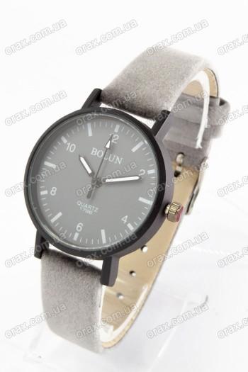 Купить Женские наручные часы Bolun 4352f (код: 18045)