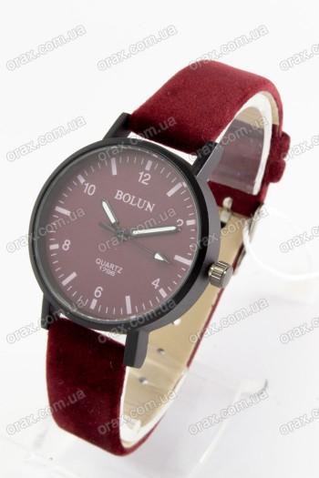 Купить Женские наручные часы Bolun 4352f (код: 18046)