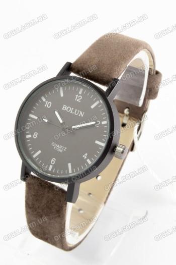 Купить Женские наручные часы Bolun 4352f (код: 18047)